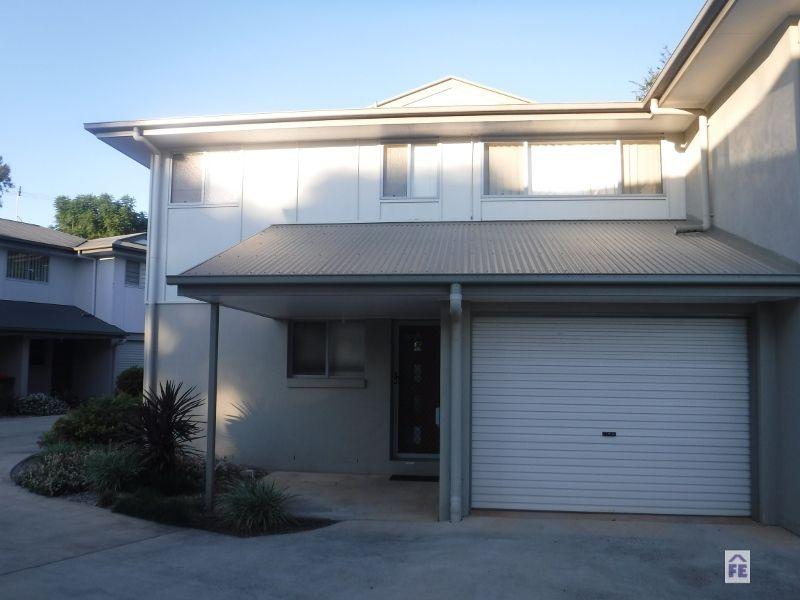 4/6-8 Gladys Street, Kingaroy QLD 4610, Image 0