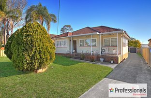 54 Smith Road, Yagoona NSW 2199