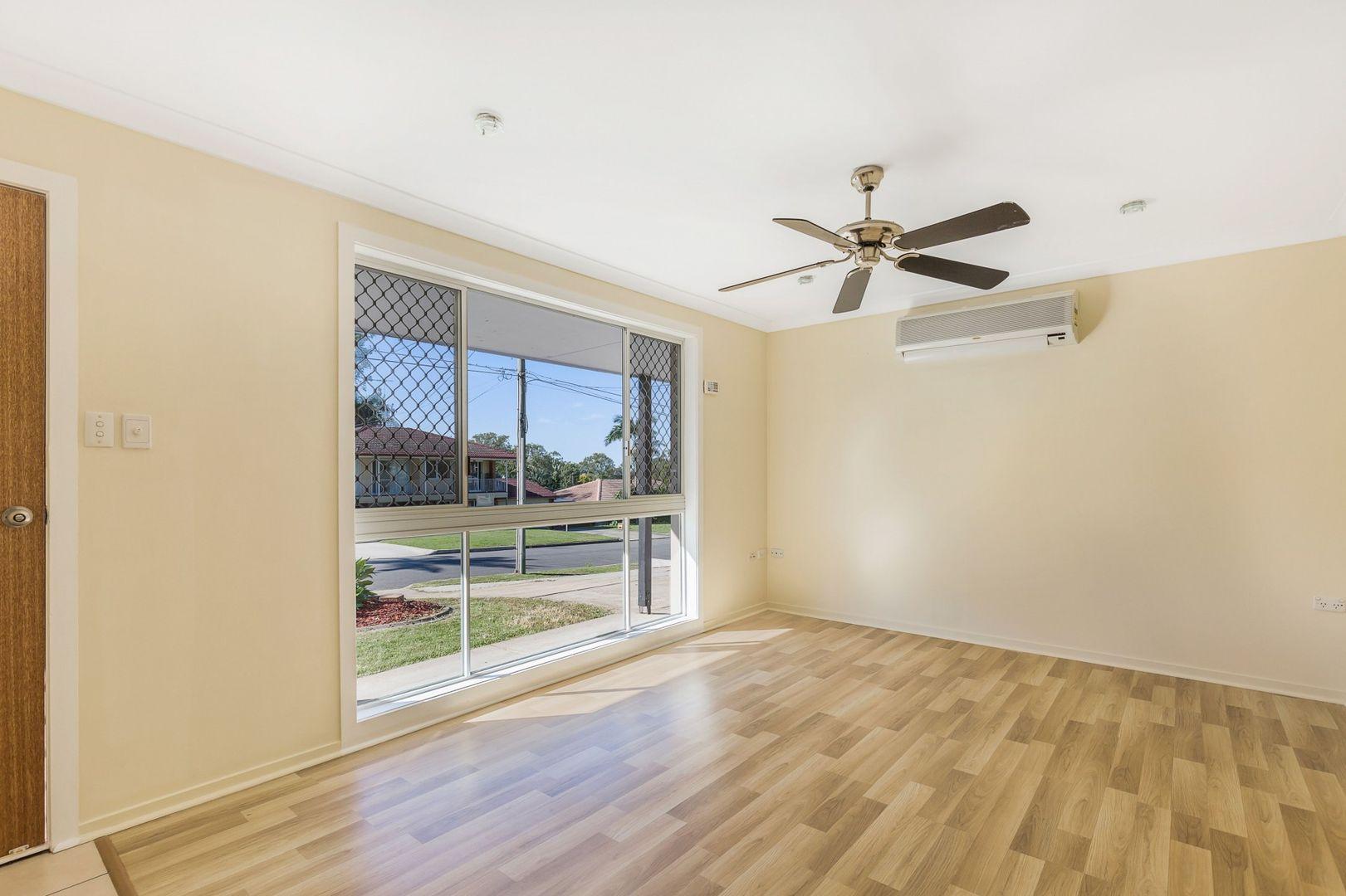 13 Monterey Avenue, Thornlands QLD 4164, Image 1