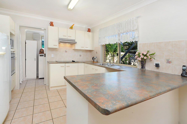 6 Epsom Close, Bracken Ridge QLD 4017, Image 1