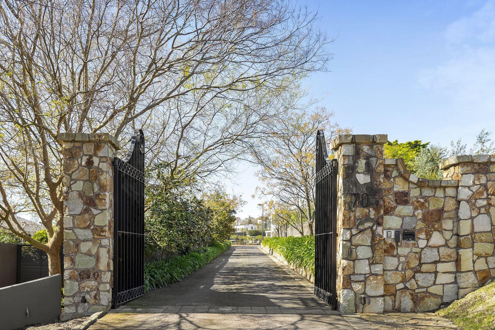 70A Glen Shian Lane, Mount Eliza VIC 3930, Image 0