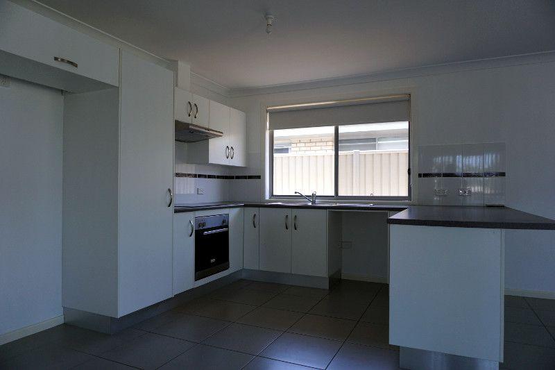 2 184 VILLIERS STREET, Grafton NSW 2460, Image 1