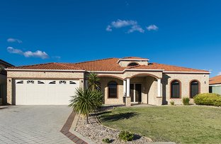 Picture of 41 Stonewall Circuit, Landsdale WA 6065