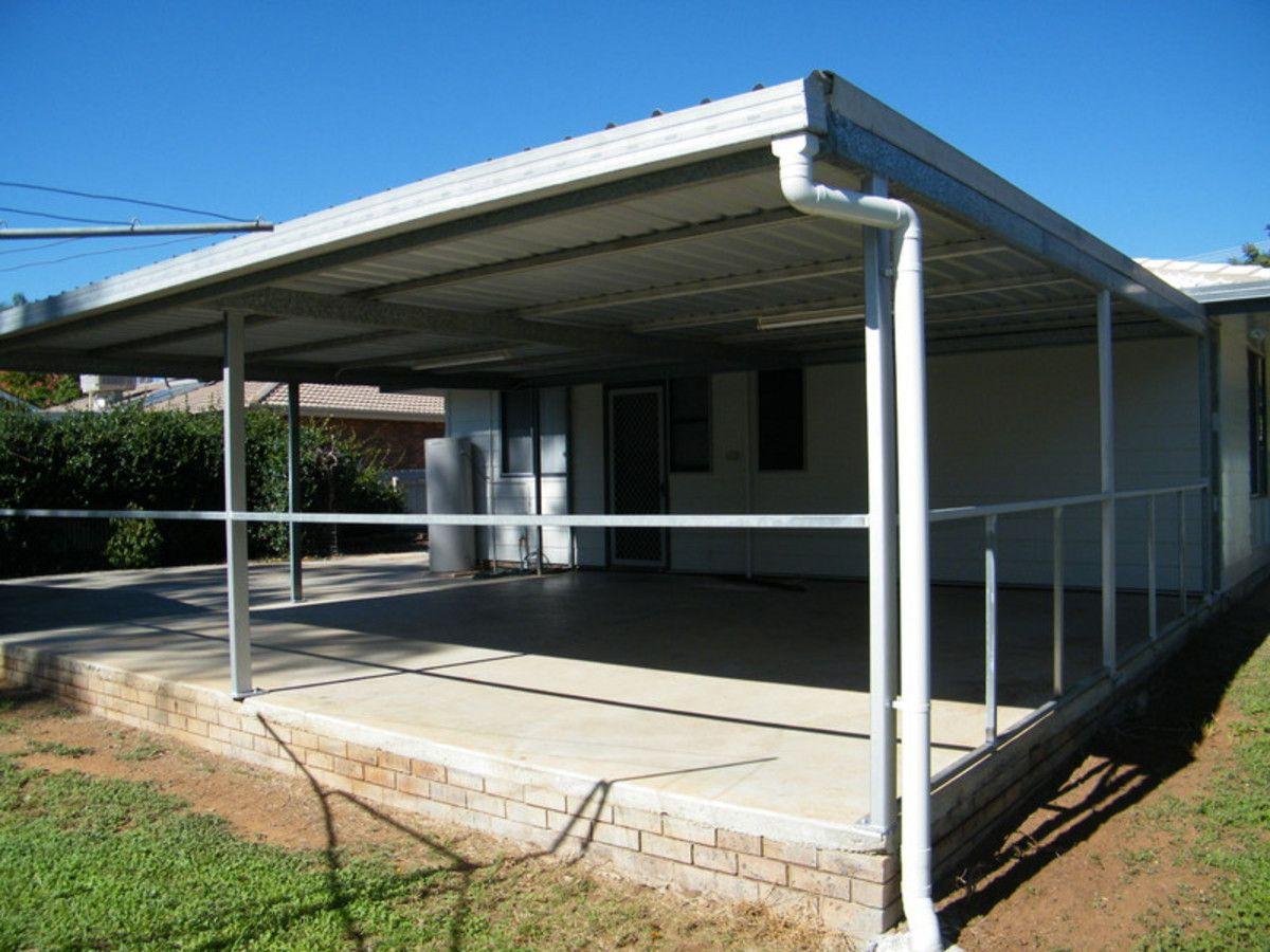 26 Herbert Street, Gunnedah NSW 2380, Image 2
