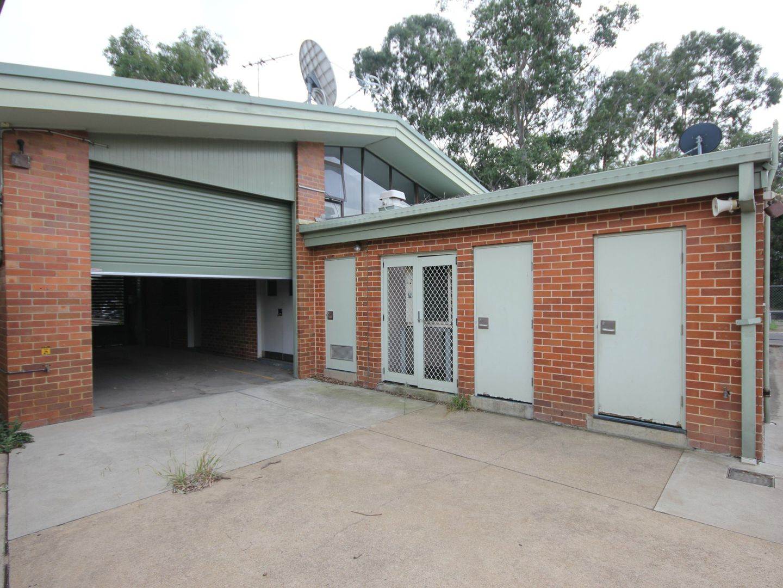 14 Belmore Avenue, Mount Druitt NSW 2770, Image 0
