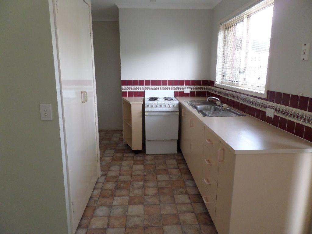 54/13 Bailey Street, Collingwood Park QLD 4301, Image 11