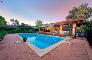 Picture of 5 Swift Crescent, Windella NSW 2320