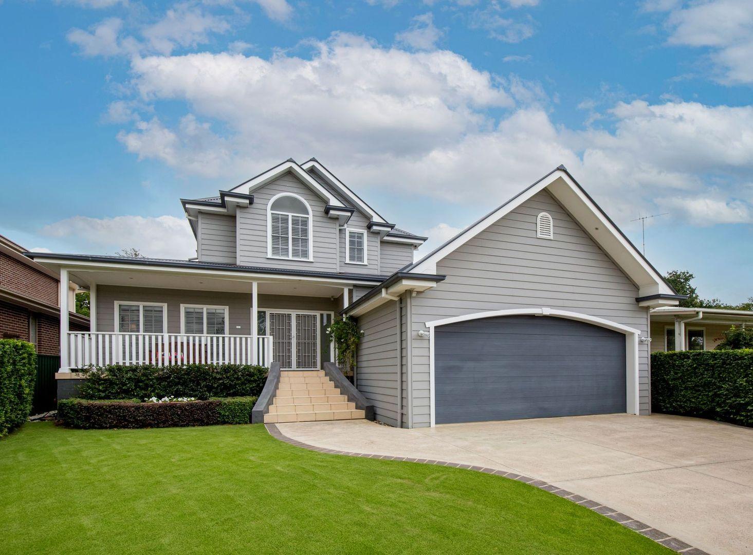 89 Ladbury Avenue, Penrith NSW 2750, Image 0