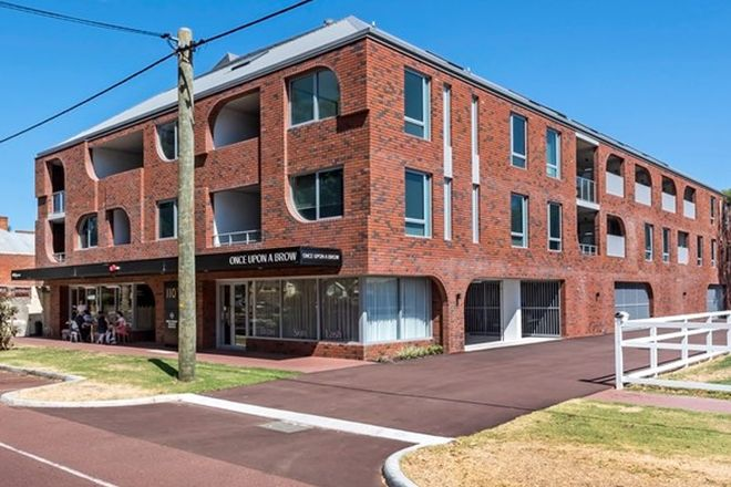 Picture of 9/110 Terrace Road, GUILDFORD WA 6055