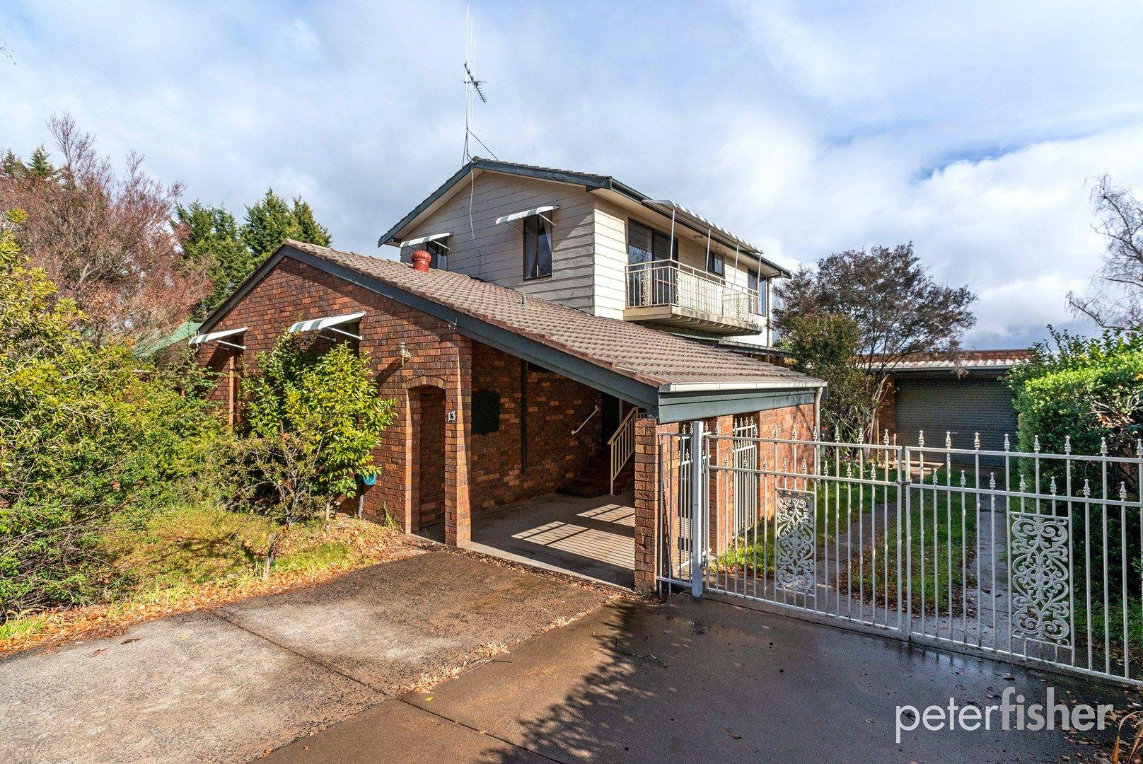 13 Elsham Avenue, Orange NSW 2800, Image 0