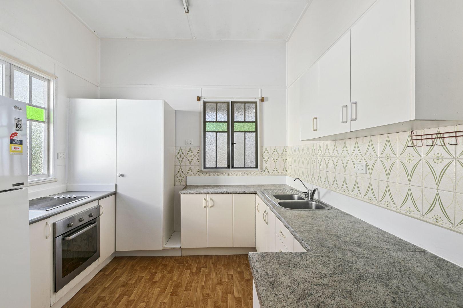 69a Duke Street, Annerley QLD 4103, Image 1