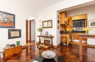 Picture of 24/347 Liverpool Street, Darlinghurst NSW 2010