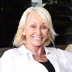 Sonia Poole, Sales & Marketing Consultant