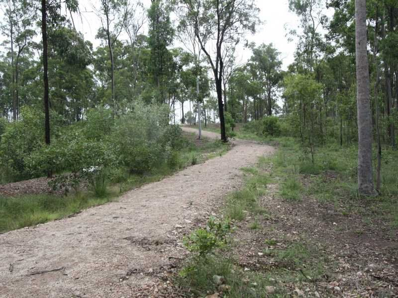 144 Avondale Road, Avondale QLD 4670, Image 0
