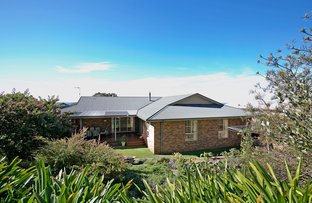 Picture of 69 The Avenue, Armidale NSW 2350