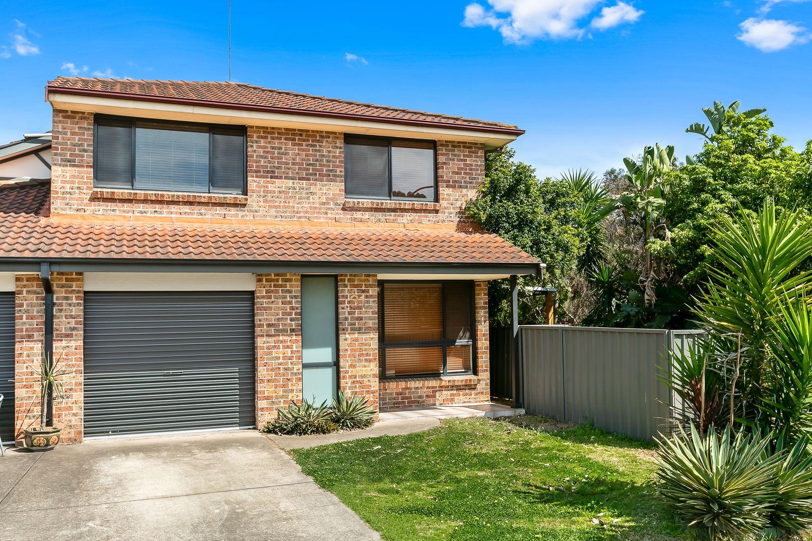 31 Hatchinson Crescent, Jamisontown NSW 2750, Image 0