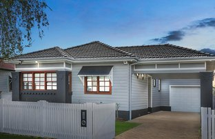 Picture of 110A Lockyer Street, Adamstown NSW 2289