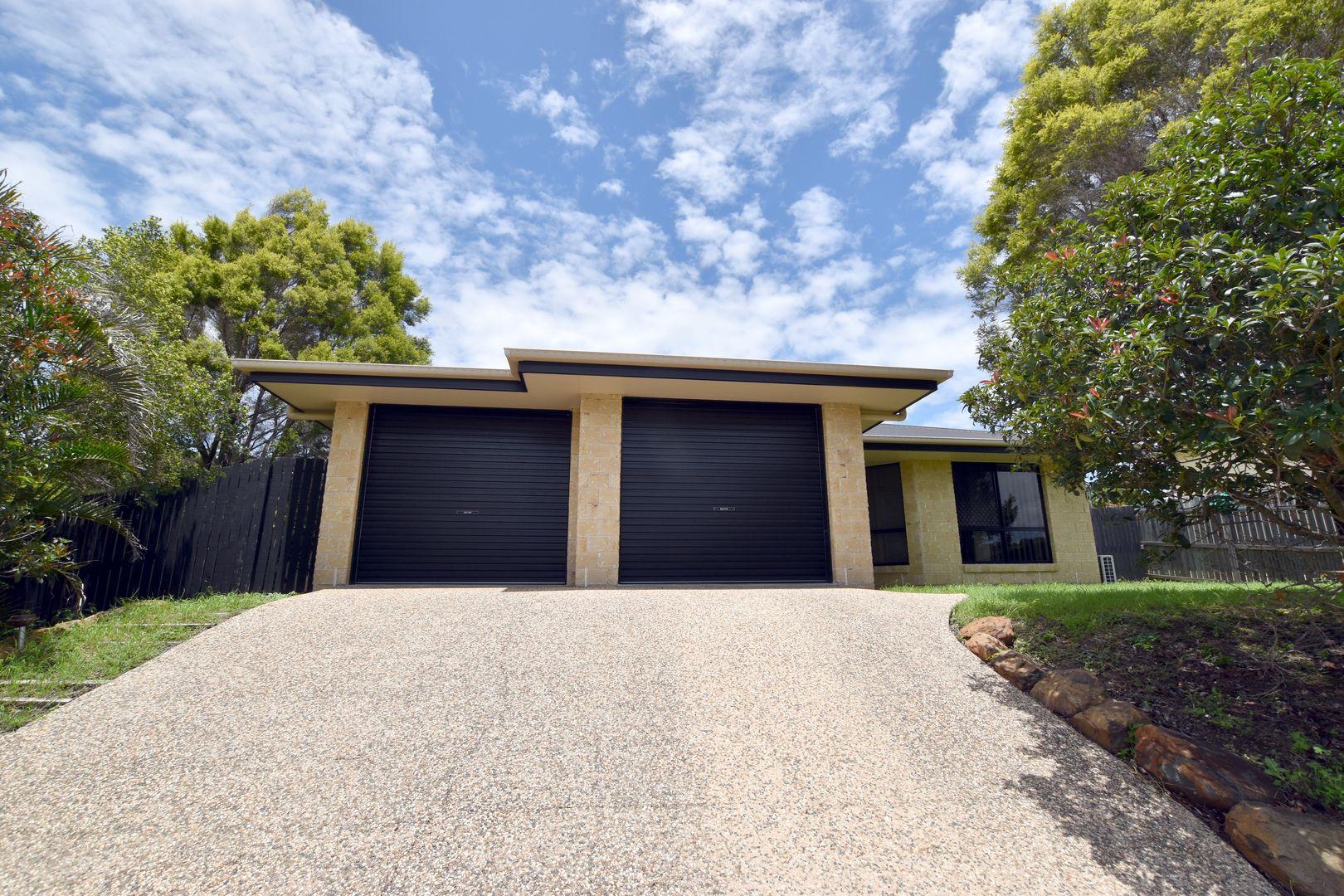 47 Sutherland Street, Calliope QLD 4680, Image 0