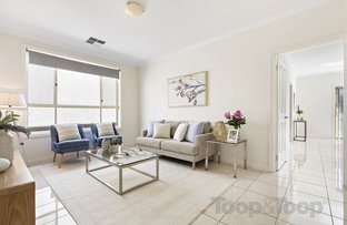 Picture of 3 Caswell Circuit, Mawson Lakes SA 5095
