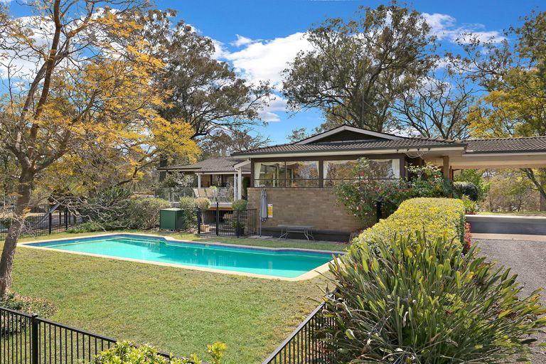 55 Schofield Road, Pitt Town NSW 2756, Image 0