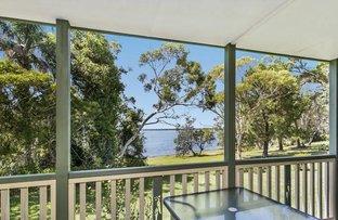 Picture of 10/186 Sunrise Avenue, Budgewoi NSW 2262