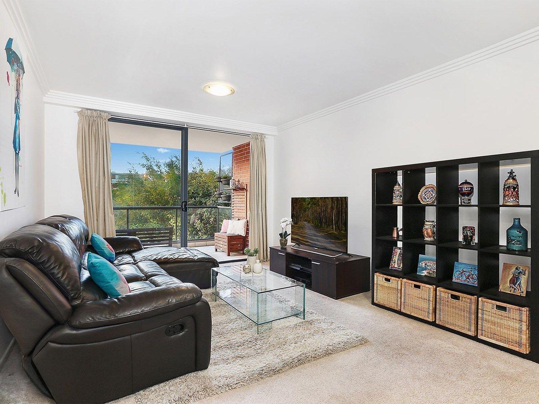 12305/177 Mitchell Road, Erskineville NSW 2043, Image 2