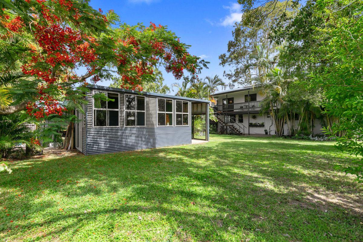 7 Pineapple Avenue, Torquay QLD 4655, Image 1