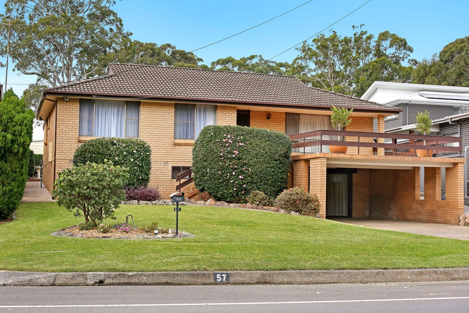57 Foothills Road, Balgownie NSW 2519, Image 0