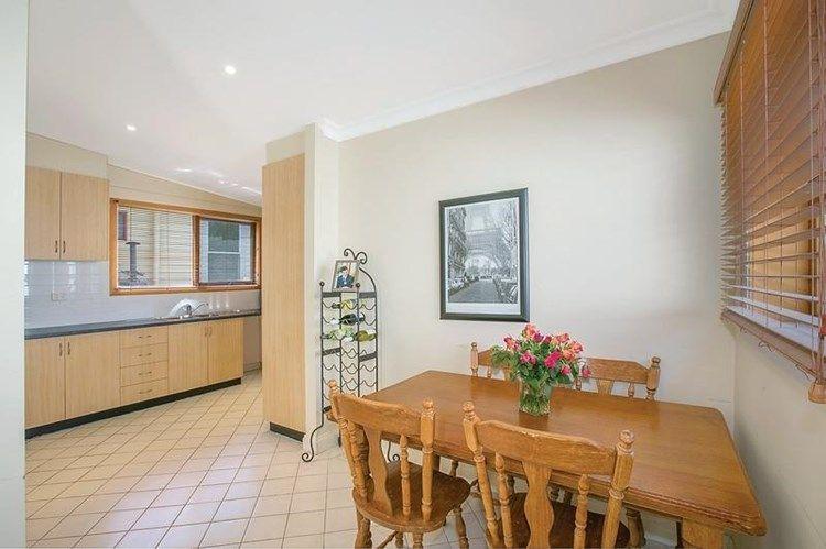 217 Lyons Street South, Ballarat Central VIC 3350, Image 2