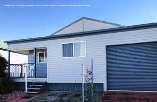 Picture of 11/2 Koplick Road, Chambers Flat QLD 4133