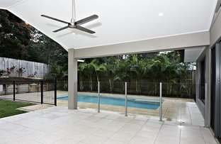 Picture of 6 Weld Crescent, Panguna Estate, Trinity Beach QLD 4879