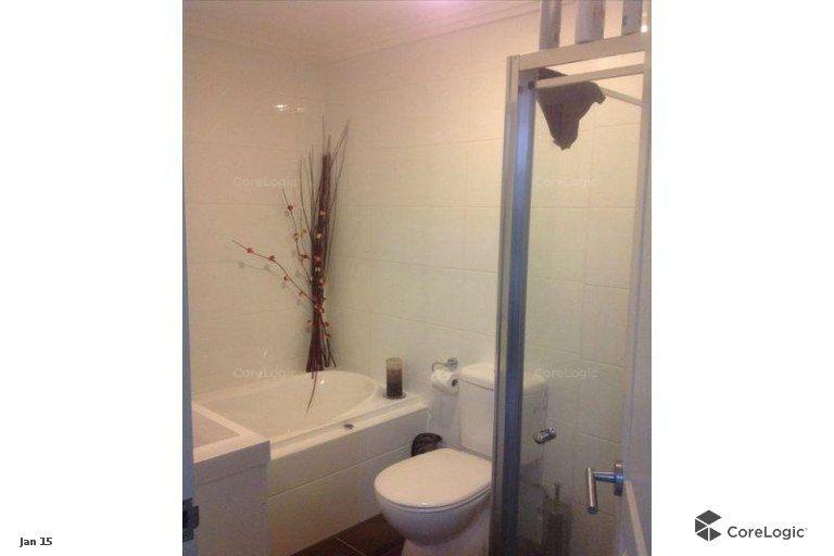 10/6-10 Kippax Street, Greystanes NSW 2145, Image 2