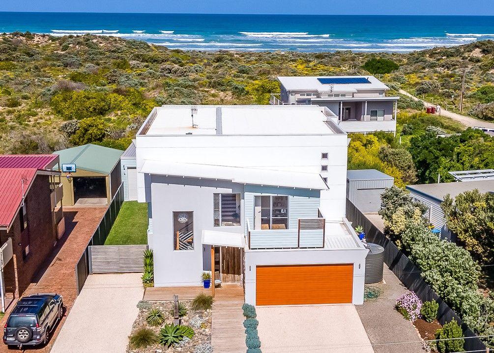 43 Eaton Avenue, Goolwa Beach SA 5214, Image 1