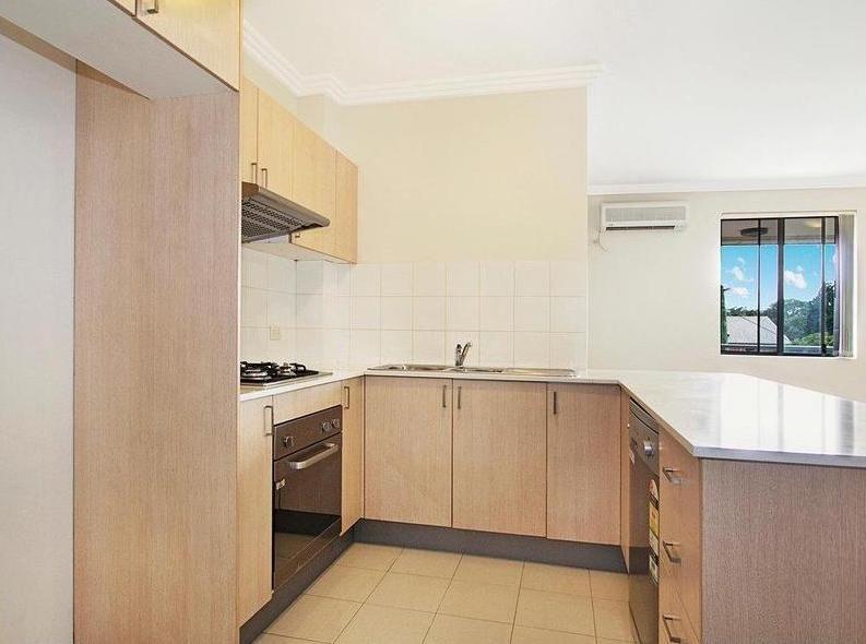 17/3 Garner Street, St Marys NSW 2760, Image 1