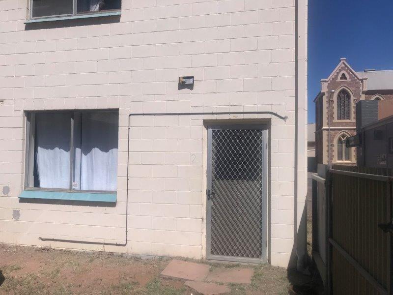 Unit 2/35a Commercial Road, Port Augusta SA 5700, Image 0