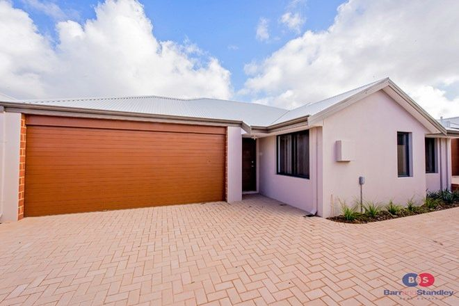 Picture of 88 Johnston Street, COLLIE WA 6225