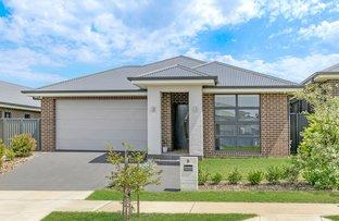 Picture of 8 Baronga Street, Jordan Springs NSW 2747