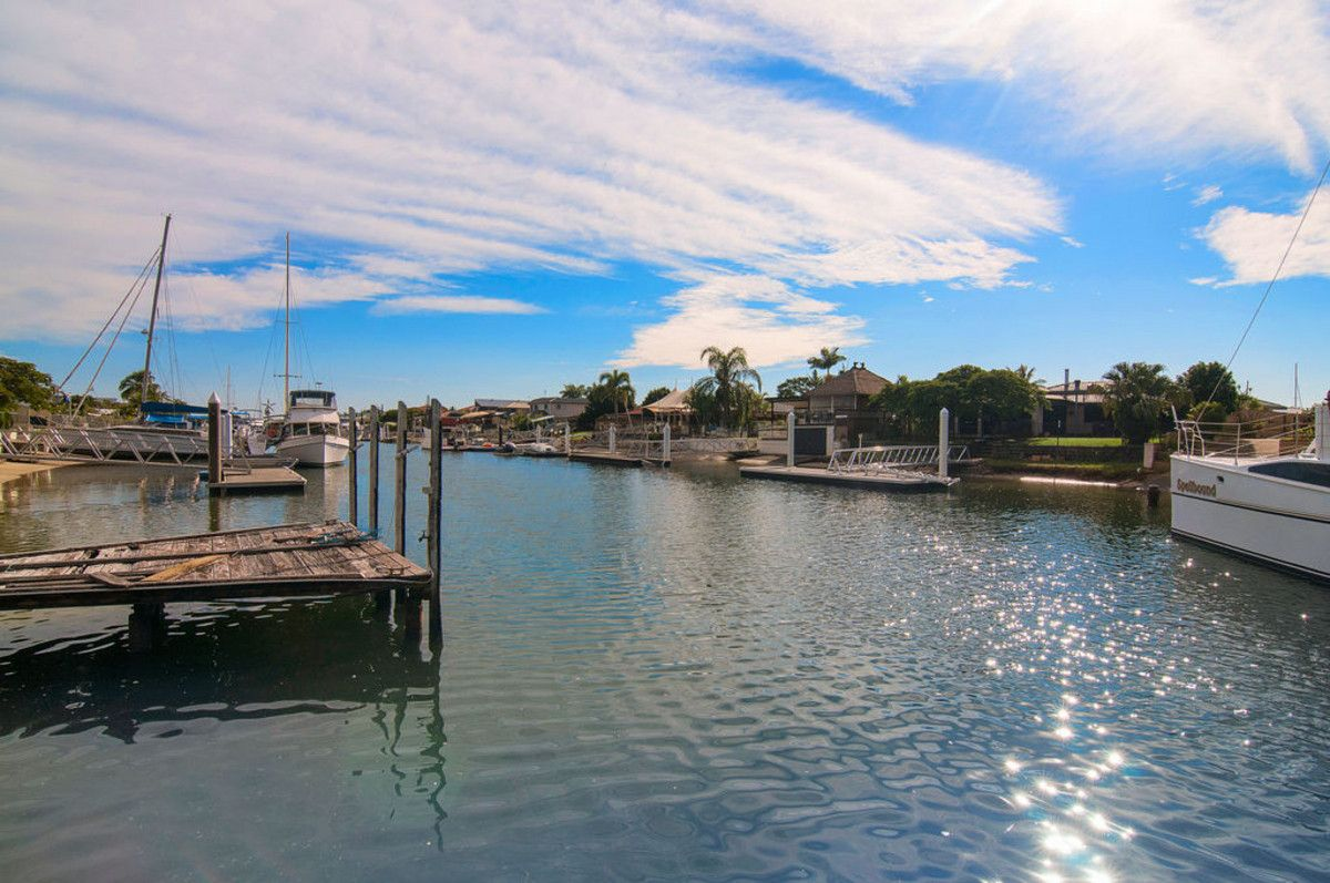 65 Oxley Drive, Paradise Point QLD 4216, Image 0