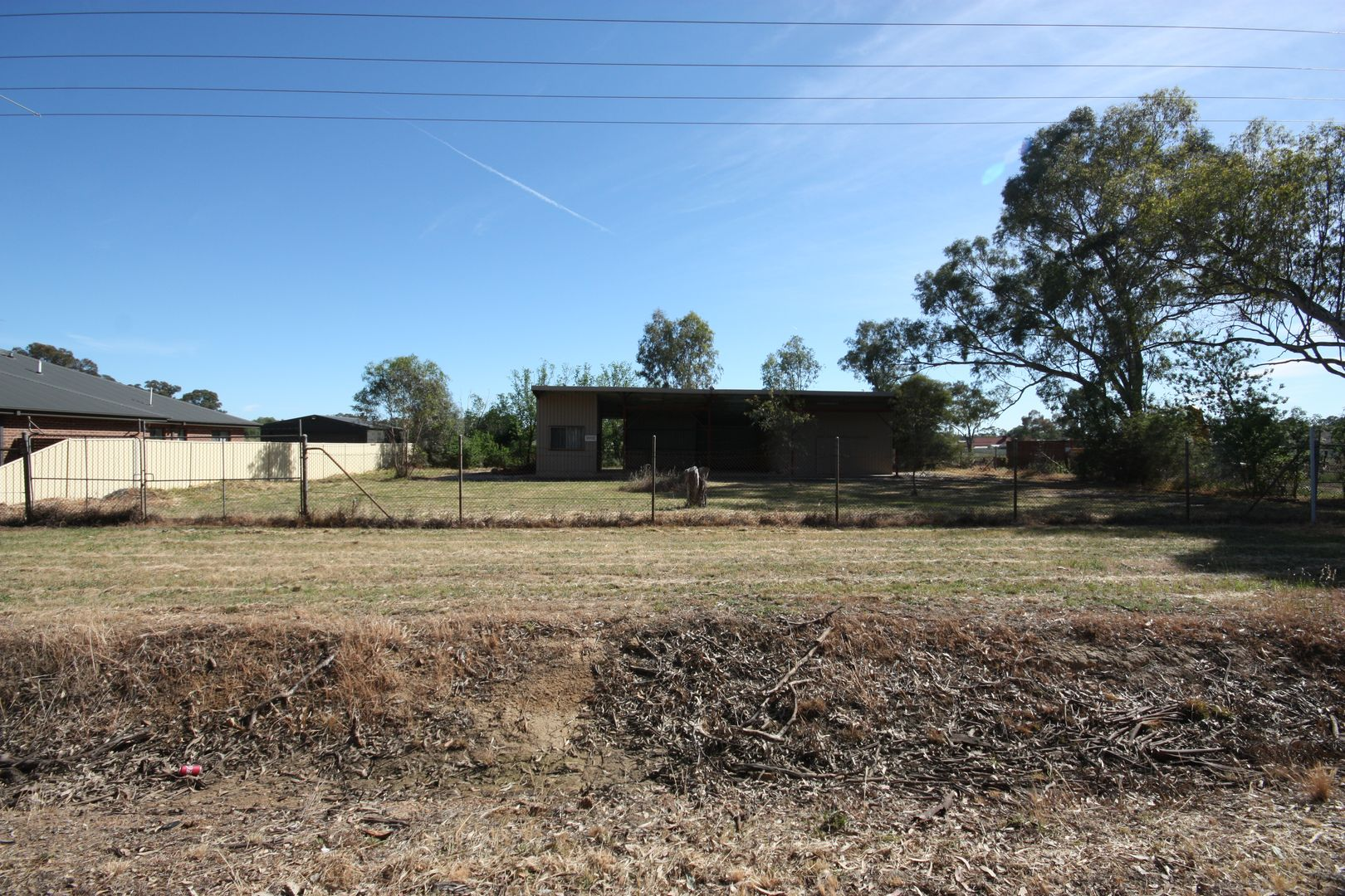 24 Four Mile Road, Benalla VIC 3672, Image 1