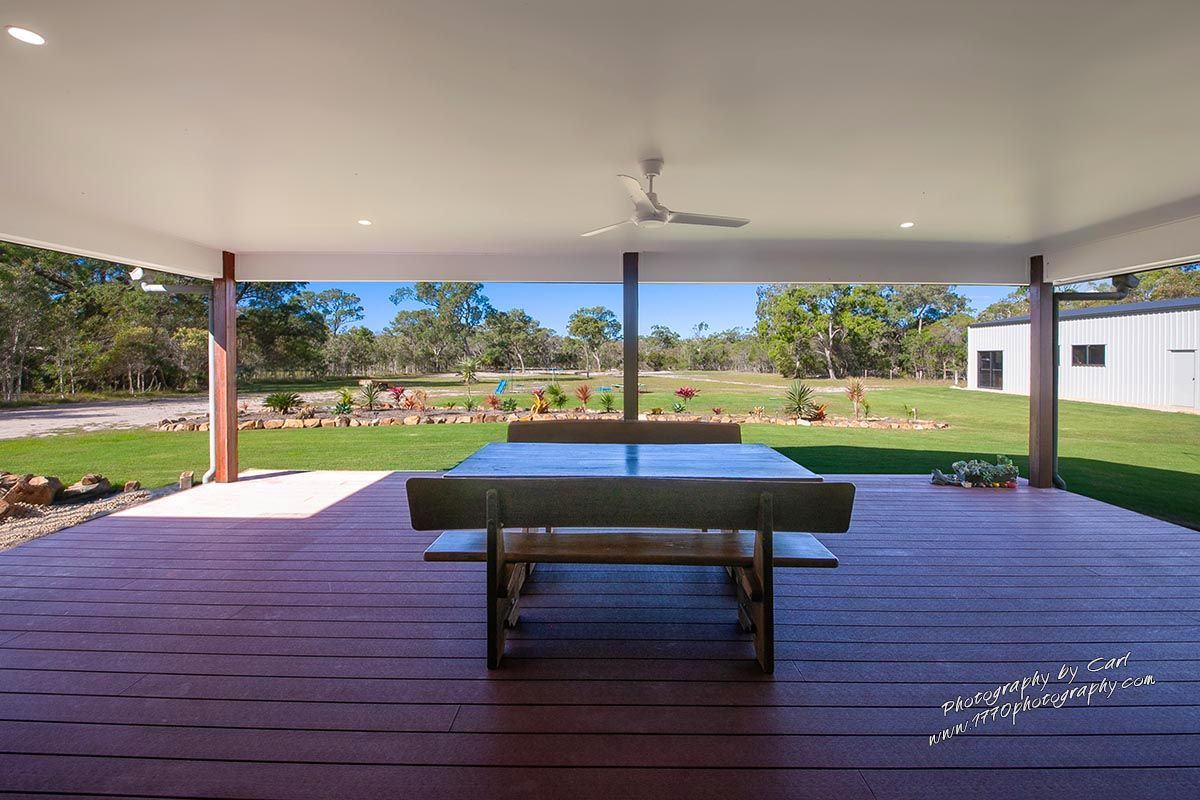 289 Anderson Way, Agnes Water QLD 4677, Image 0
