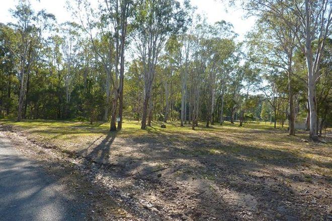 Picture of LOT18 WYBIN LANE, BUTTERWICK NSW 2321