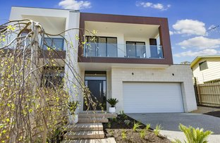 Picture of 36A Bath Street, Mornington VIC 3931
