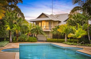 Picture of 30/29 Brunswick Road, Terrigal NSW 2260