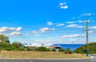 Picture of 62 Peppermint Grove Terrace, Peppermint Grove Beach WA 6271