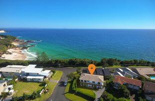 Picture of 78 Lakeview Crescent, Forster NSW 2428