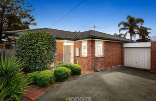Picture of 2/32 Pacific Boulevard, Beaumaris VIC 3193