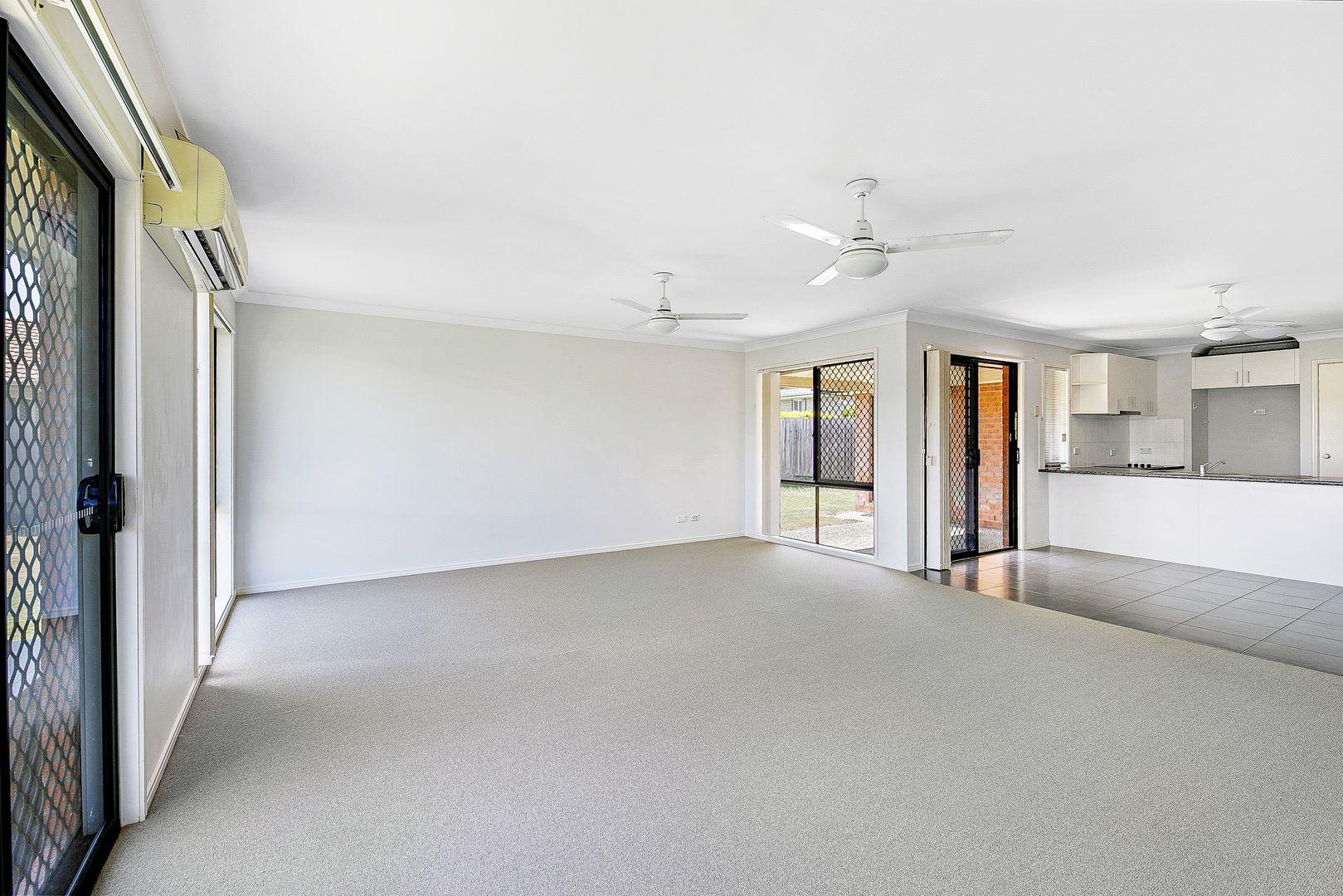 6 Camphor Court, Victoria Point QLD 4165, Image 1
