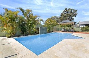 53 Crawford Avenue, Gwynneville NSW 2500