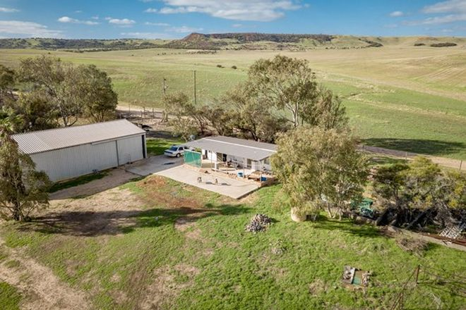 Picture of 29 Trant Road, MORESBY WA 6530