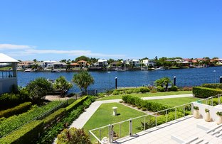 Picture of 50/7 Grand Parade, Kawana Island QLD 4575